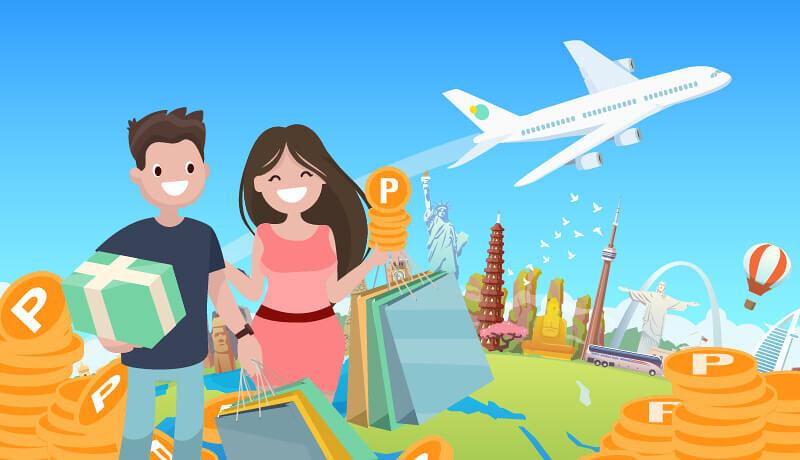 マイルの貯め方からおすすめクレカ、JAL・ANAの比較までマイレージについて徹底解説!