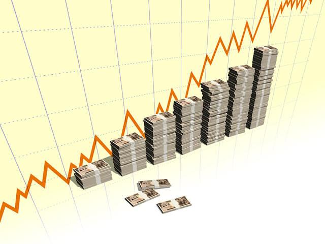 投資信託の基礎を学ぼう!基準価額&分配金の意味と仕組みとは?