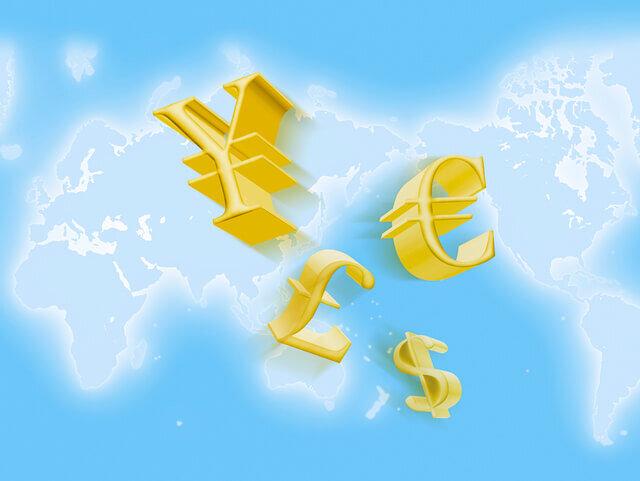 「為替ヘッジ」とは?仕組みを理解して投資信託選びに活かそう!