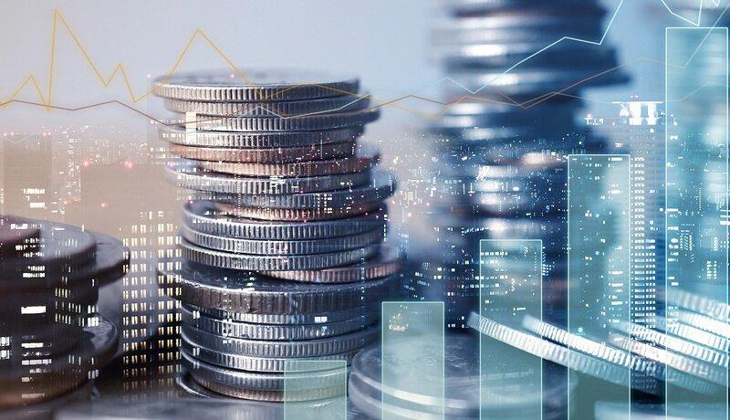 NISAと相性のいい投資手法、相性の悪い投資手法