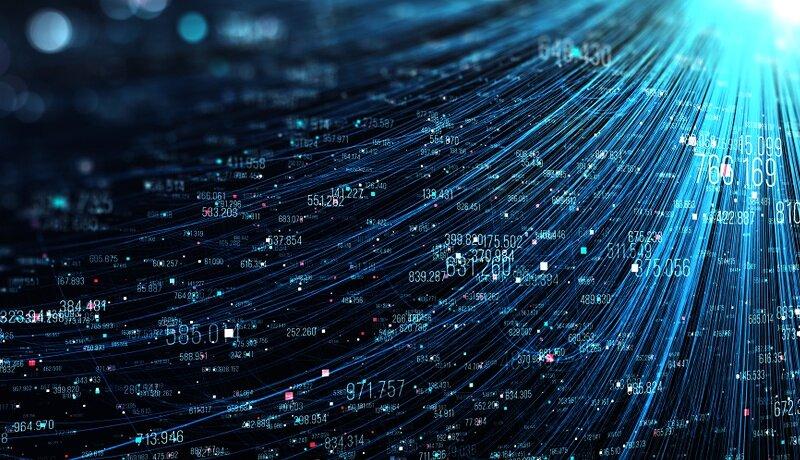 データ通信SIMの特徴と使い方