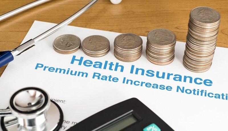 生命保険に毎月いくら払う? 生涯支払う保険料を計算して現実と向き合おう 《秋沢もかの暮らしの工夫》