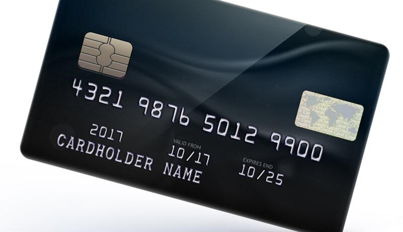格安ゴールドカードを徹底解説!1000円~3000円以内で持てるゴールドカードをご紹介