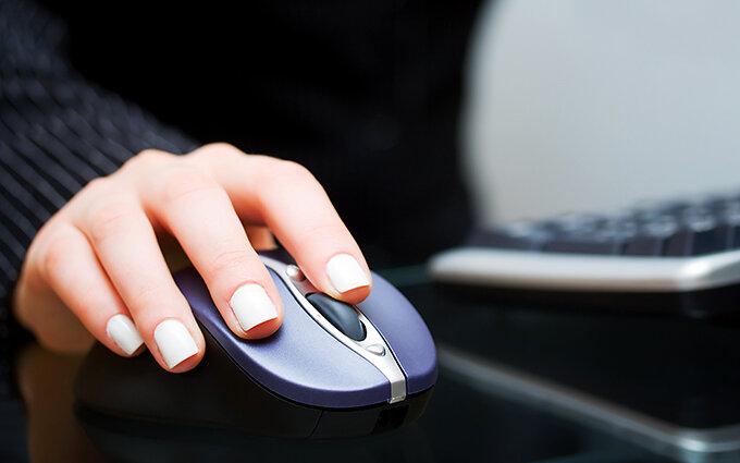 ワイヤレスマウスおすすめ16選|家電量販店店員厳選のランキングも紹介【選び方も】
