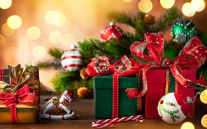 女友達向けクリスマスプレゼントおすすめ人気ランキング|20~30代に調査【予算別に紹介】