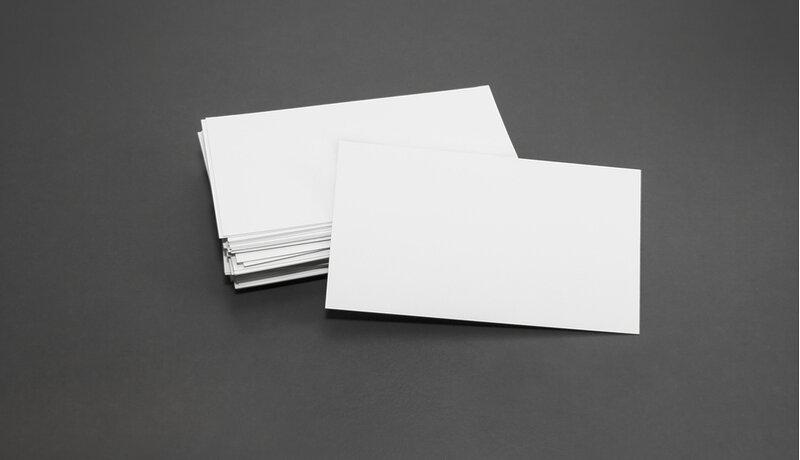 ETCパーソナルカードの「知りたいこと」がきっとここにある!