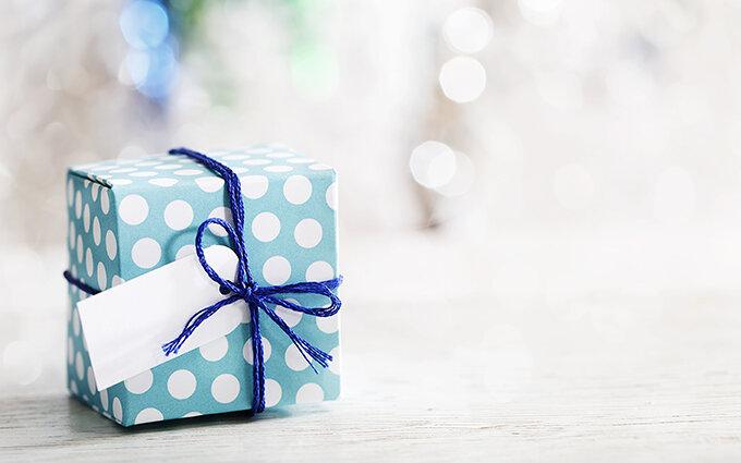 男性へのちょっとしたプレゼントおすすめ15選【400人の口コミ ランキング付き】