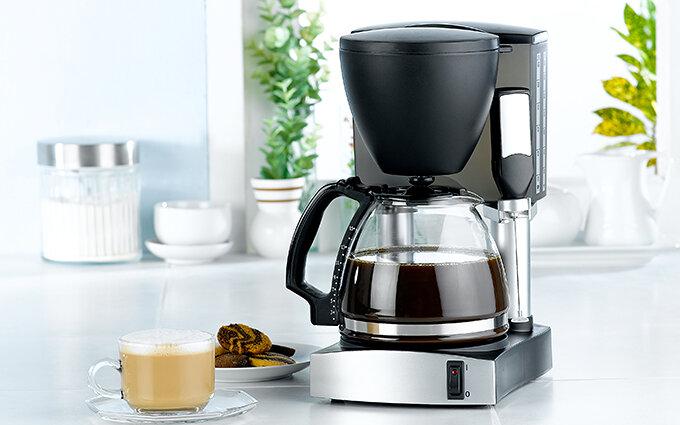 コーヒーメーカーおすすめ12選!【バリスタが選ぶコーヒーメーカーランキングBEST3も!】