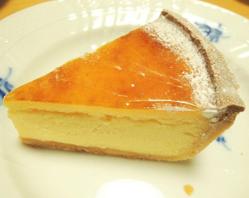"""「チーズケーキ」を追い掛けて50年のマニアが考える、自分にとっての""""日本一おいしい味"""""""