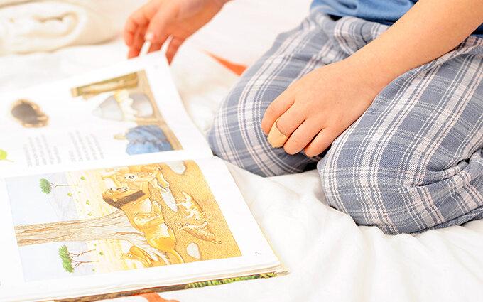 絵本おすすめ21選【先輩ママ&パパが選ぶ0歳~2歳、3歳向け人気絵本ランキング】