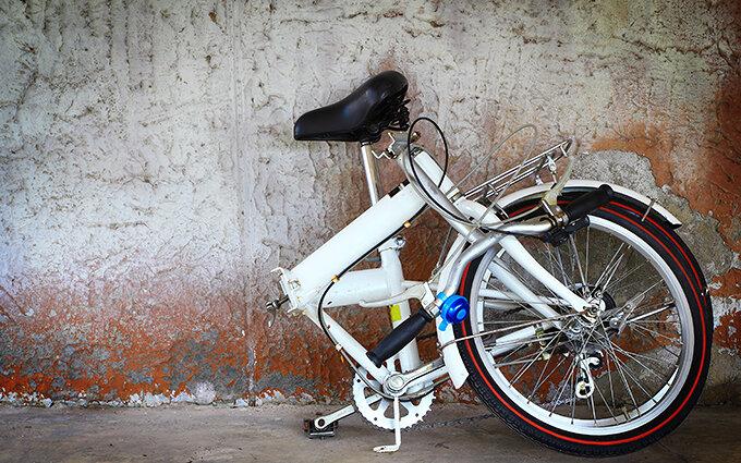 折りたたみ自転車おすすめ10選【プロによる選ぶポイントとランキング付き】