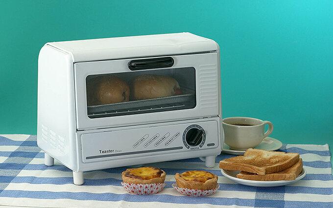 トースター&オーブントースターおすすめ20選|パン研究家による選び方&ランキング