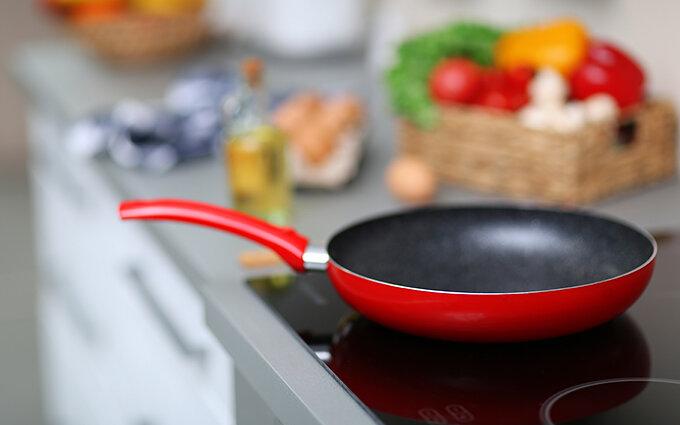 フライパンおすすめ26選|焦げない!料理家によるランキングや選び方&メンテ方法も