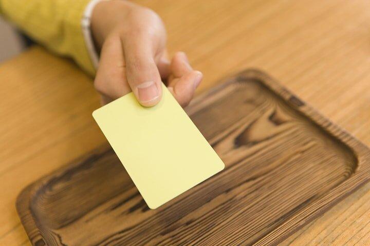 クレジットカードを解約するには?押さえておきたい知識と5つのポイント!