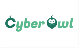 株式会社CyberSSの社名変更について