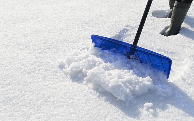 雪かきスコップおすすめ29選|北海道在住YouTuberによるランキング&使い方