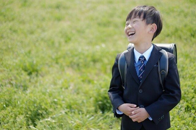 奨学金と教育ローンは併用するべき? 日本初の教育ローンを作った常陽銀行に聞いてみた!