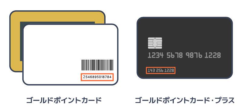クレジット ヨドバシ カード カメラ
