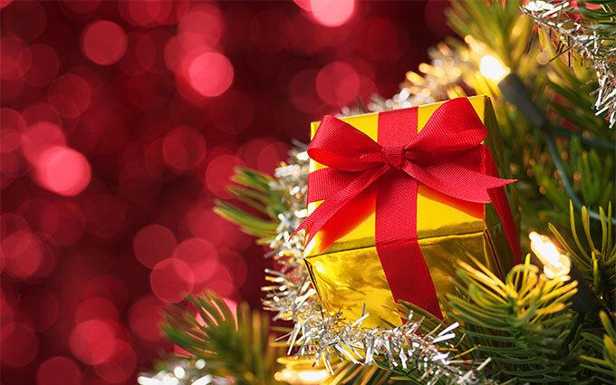 【予算1万円以内】付き合って間もない彼女が喜ぶクリスマスプレゼントおすすめ5選