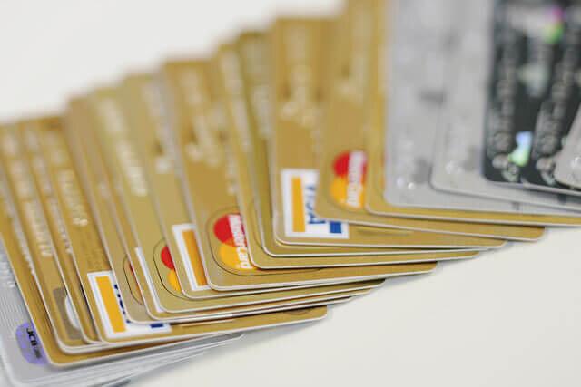 Mastercard(マスターカード)総まとめ!一般、ゴールドなどステータス別おすすめカードをご紹介