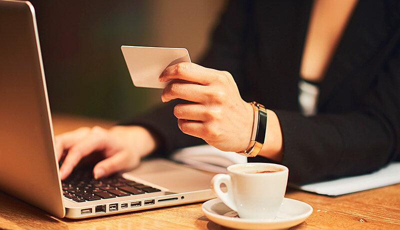 ミライノ カードはゴールドカードだとポイント高還元率!基本情報から審査までを解説!