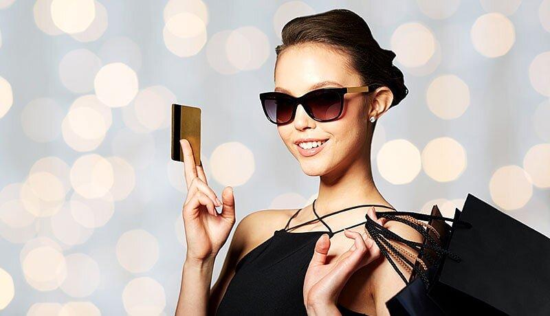 アメックスゴールドの豪華な特典やメリット、提携ホテルのおすすめカードまで徹底解説!