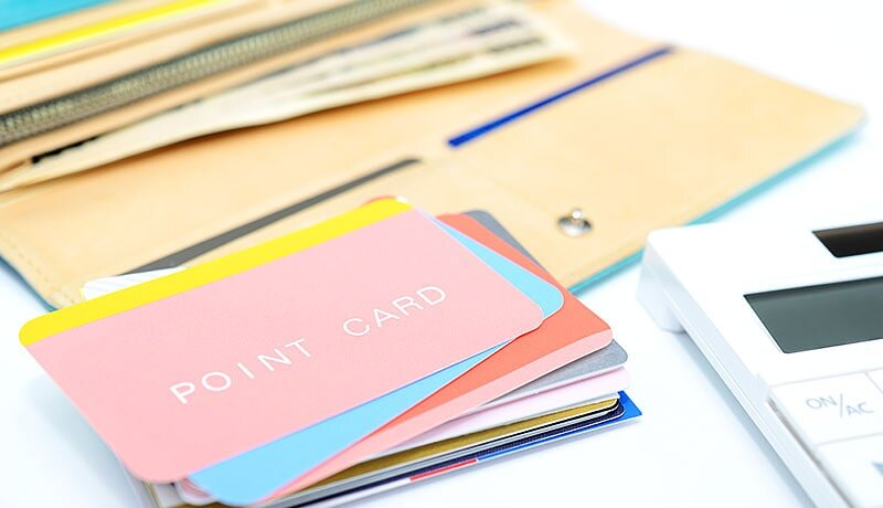 dポイントの使い方・交換方法を徹底解説! dポイントカードでおトクにポイントを貯めるには