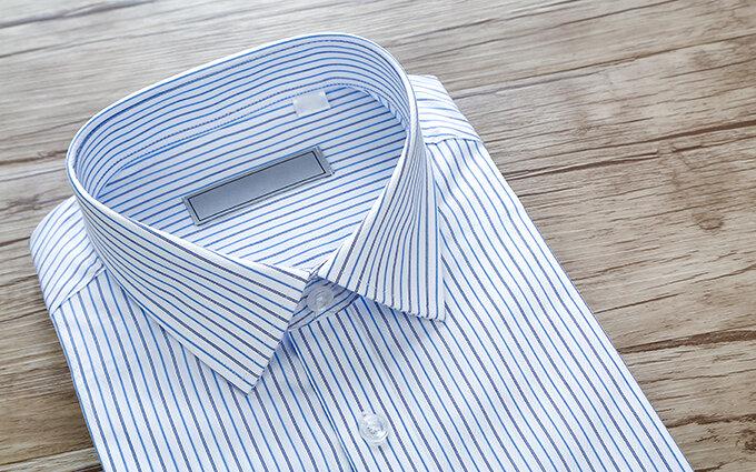 Yシャツおすすめ9選|スタイリストの間違ったシャツを選ばない極意&良コスパシャツ