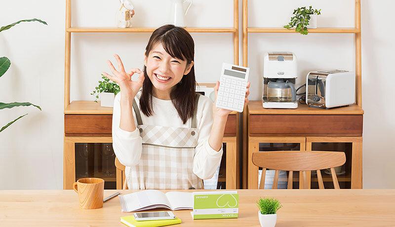 ドットマネーで1ヶ月1万円以上稼げた!いま注目の「ポイ活」って何?