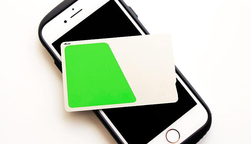 Apple PayでSuicaが使える!Suicaアプリとの違いやチャージ方法、注意点まで解説