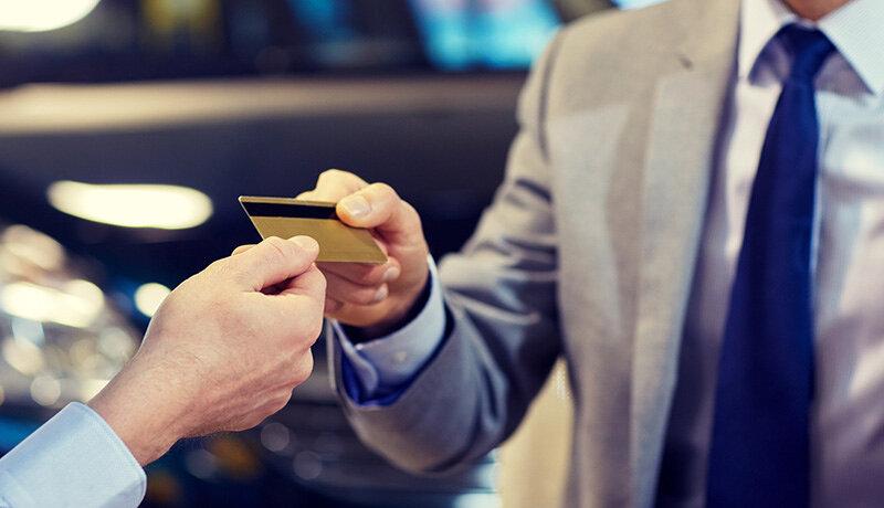 楽天ビジネスカードの4つのメリットと3つのデメリットを徹底解説!