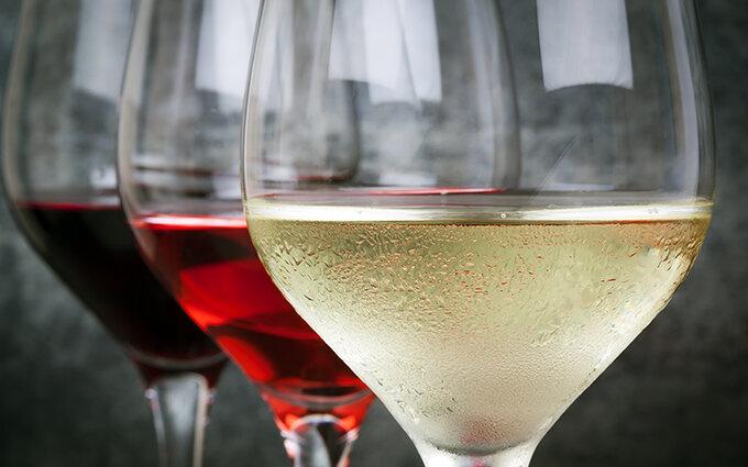 ワインおすすめ30選|赤、白、ロゼとソムリエがランキングで紹介!【2019年版】