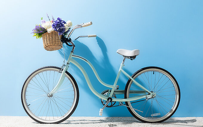 ママチャリおすすめ11選|自転車評論家によるシチュエーション別ランキングと選び方