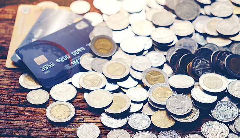 UCカードのポイントを貯める4つのコツを解説!最大でポイントが30倍貯まる方法も紹介