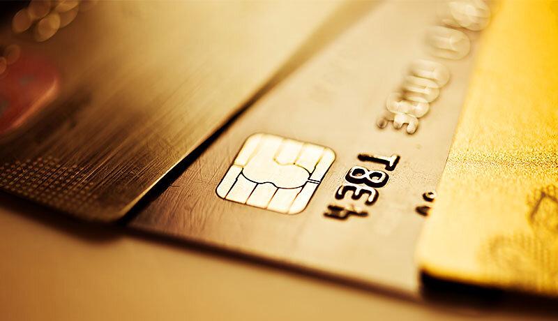 年会費無料のゴールドカードをご紹介!各カードの特長や無料になる条件も解説