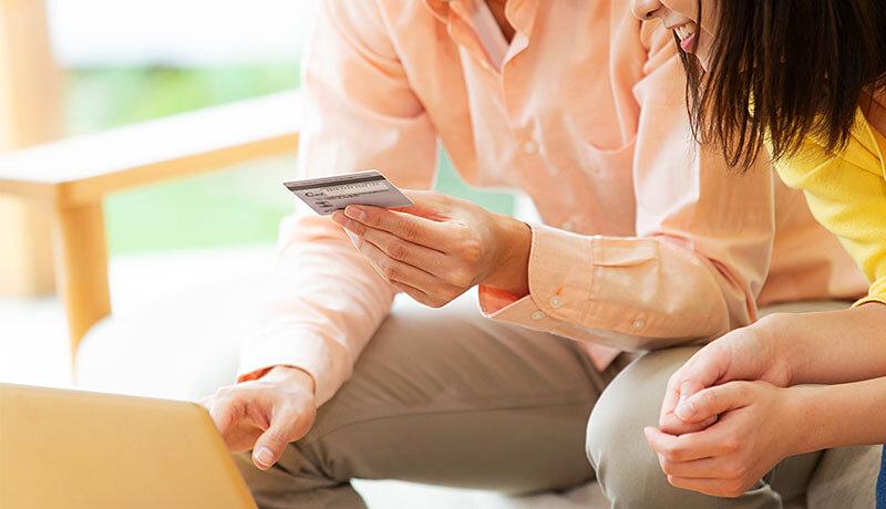 リクルートカードのポイントについて徹底解説!効率的なポイントの貯め方・使い方を紹介