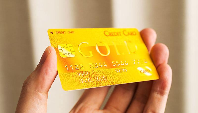 20代向けゴールドカード比較!おすすめの格安ゴールドカードをご紹介