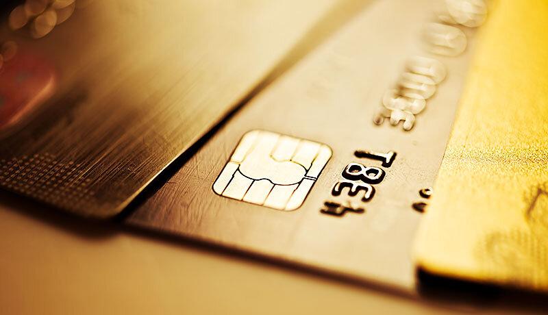 セディナゴールドカード2種の年会費やメリット・デメリット、特典の違いを徹底解説