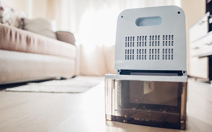 除湿機おすすめ21選|家電ライターのタイプ別ランキング付き、選び方や使い方も!