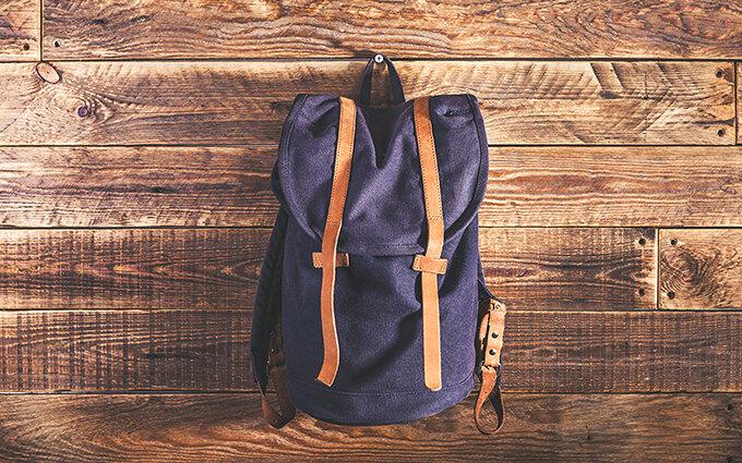 リュックおすすめ25選|メンズ・レディース別に用途にハマるブランドバッグを紹介!