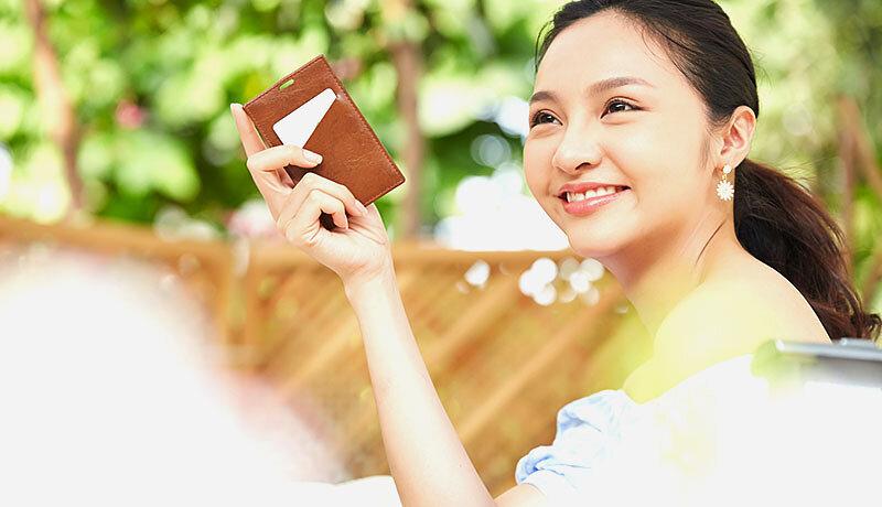 三井住友VISAクラシックカードの年会費は無料にできる!評判や審査についても解説!