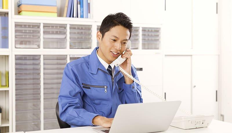 アコムACマスターカードには在籍確認の電話がある!電話なしにする方法や対処法を徹底解説!