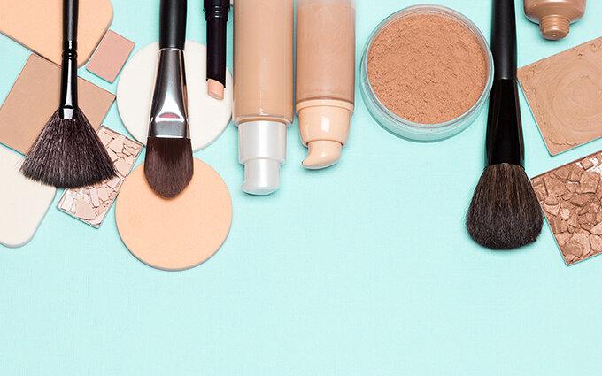 化粧下地おすすめ22選【2021年最新版】美容インフルエンサーが肌悩み別に厳選