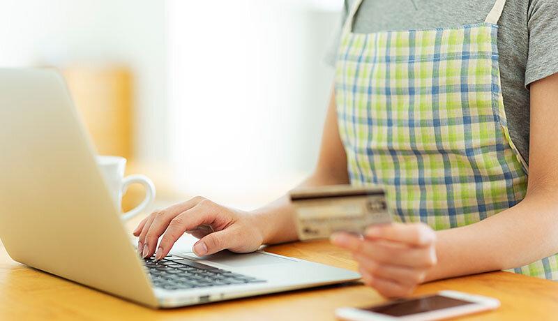 LINE Pay(ラインペイ)カードとは?申し込み方法やチャージ方法、メリット、デメリットについて解説!