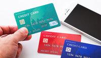 PayPay(ペイペイ)にクレジットカードは登録するべき!登録方法やおすすめクレジットカードを紹介