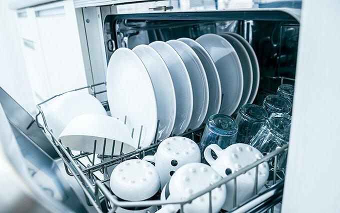 食洗機おすすめ人気ランキング11選|卓上型からビルトインまで紹介【2021年最新】