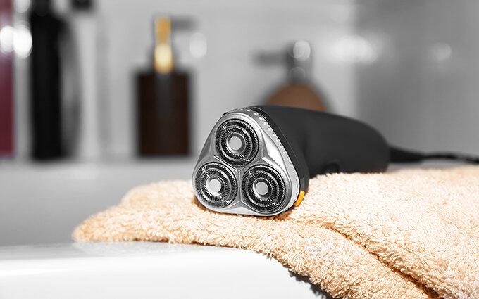 電気シェーバーおすすめ17選|深剃りタイプ・敏感肌・女性用をランキングで紹介