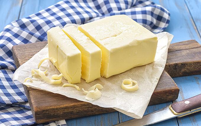 バターおすすめ12選|料理用の鉄板から発酵バターまで【バターマニアのランキング付】