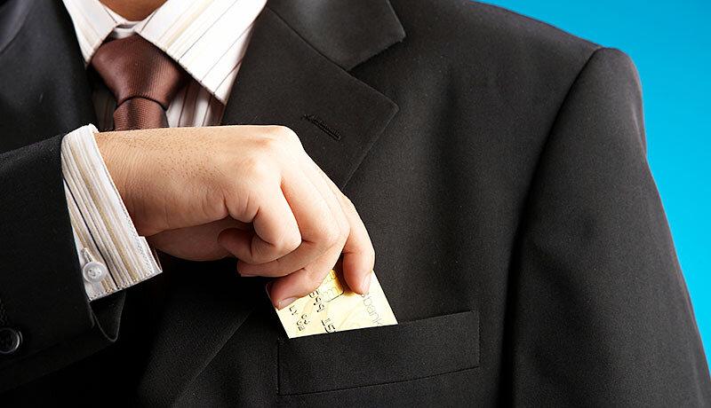 オリコカードのゴールドカード2種を徹底比較!メリットや選ぶポイントを紹介!