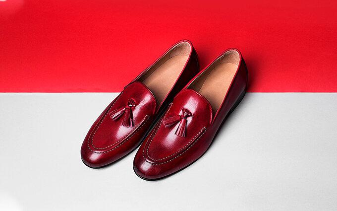 ローファーおすすめ25選|革靴ジャーナリストによる選び方も紹介